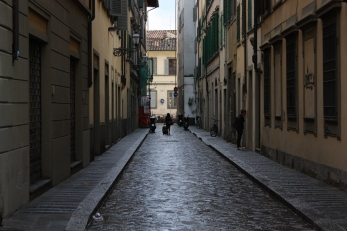 florence alley 1
