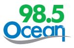 98-5ocean