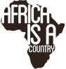 africa-is-a-country